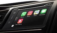Apple, CarPlay'e Yeni Üreticileri Ekledi