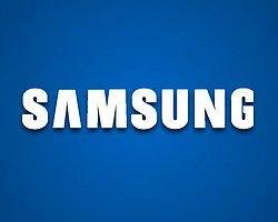 Samsung'tan Yeni Giriş Seviyesi Model