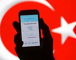 Twitter Türkiye'de 'Mizah Anlayışı Yüksek' Müdür Arıyor