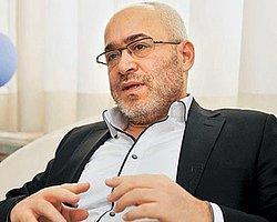 Roboski Türkiye'dir | Orhan Kemal Cengiz | Bugün