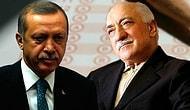 Cemaat-AKP Kavgasını İzlemek İçin Takip Etmeniz Gereken 22 Twitter Hesabı