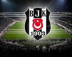 Beşiktaş Taraftarlarına Kötü Haber
