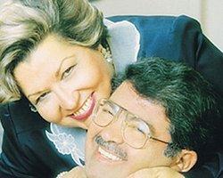 31 Ekim 1989: Turgut Özal