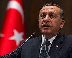 Perinçek, Erdoğan'a Tazminat Ödeyecek