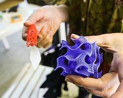 3D Yazıcılar ile İlgili Bilmeniz Gereken 5 Şey