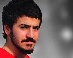 Ali İsmail'i Döven Polis ve Fırıncıların 'Özel' Bağı Varmış