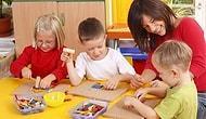Erken Eğitimin Artıları ve Eksileri