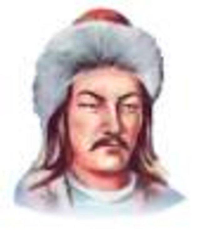 Metehan (MÖ 234-MÖ 174)