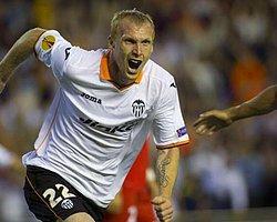 Valencia Mathieu'nun Fiyatını Açıkladı