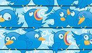 53 Türk Twitter Fenomeni ve Neden Fenomen Olduklarının İspatı 53 Tweet