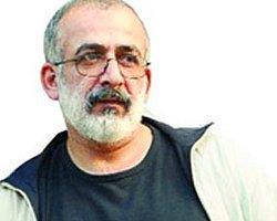 Bağırman Gerekmez! Hakikati Söyle, Biz Duyarız! | Ahmet Kekeç | Star
