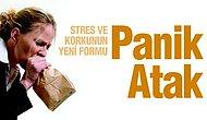 Panik Atak Tedavi Yöntemleri