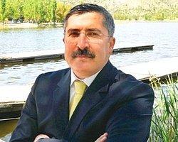 Türkiye Yarı Başkanlık Sistemine Gidiyor | Hüseyin Yayman | Vatan