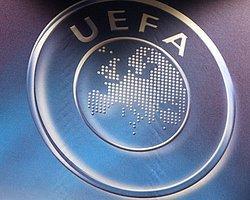 CAS Eskişehirspor ve Sivasspor'un Cezalarını Onadı