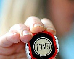 AGİT Heyeti, Cumhurbaşkanlığı Seçimlerini İzlemek Üzere Türkiye'ye Geliyor