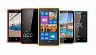 Lumia Cyan Güncellemesinde  Sorun Çıktı