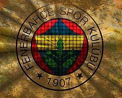 Fenerbahçe'den Yerli Harekatı