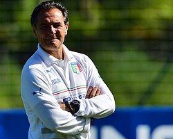 1- Altı sezon Juve'de...
