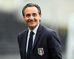 4- Serie A sevinci