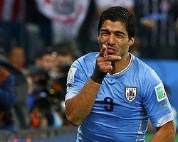 İtalyan Mahkemesi Suarez'e Dava Açtı