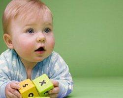 Bebek Bakımı (Bebek Bakma) Hakkında Önemli Bilgiler