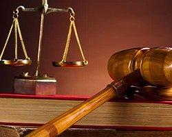 AİHM, Şık ve Şener Hakkında Karar Verdi