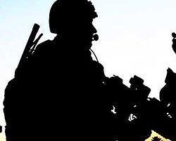 Bedelli Askerlik İçin 'Kesin' Açıklama