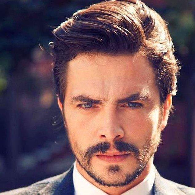 9. Ahmet Kural