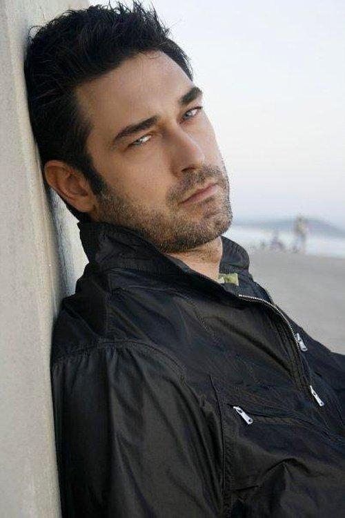 Türk Erkeklerinin Yakışıklı Olduğunun Kanıtı 27 Fotoğraf Onediocom