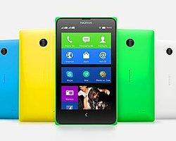 Lumia 830 Android ve Microsoft'tan güç alacak.