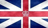Büyük Britanya Erkeklerinin Fazla Yakışıklı Olduğunun 24 Kanıtı