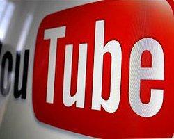 Youtube Gelirleri Beklentinin Altında Kaldı