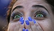 Brezilya'nın 7-1'lik Hezimetini Anlatan 24 Görüntü