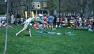 Üniversite Yerleşkesinde Olsa Tadından Yenmeyecek 10 Eğlence Alanı