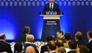 Babacan, Sagp'ye Göre Milli Gelirimizi Açıkladı