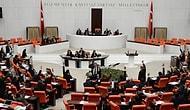 Dört Eski Bakan Hakkında Kurulan Komisyon İlk Toplantısını Yapıyor