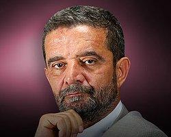 Başında Saksı Taşıyan Başbakan   Mümtaz'er Türköne   Zaman