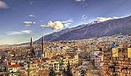Bursa'da Ölmeden Önce Görülmesi Gereken 10 Yer