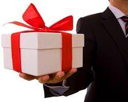 Erkek Sevgiliye Doğum Günü Hediyesi Ne Alınır?