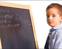 Üstün Yetenekli Çocuklar Aile Eğitimi
