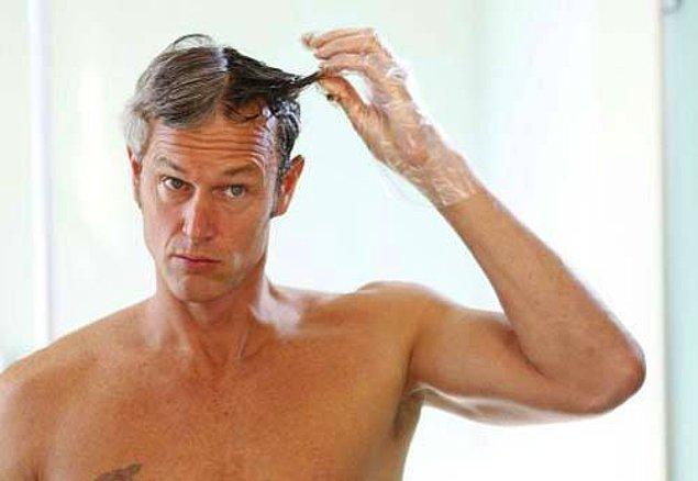 17. İnsan saçı, üç kilo ağırlık kaldırabilecek esnekliktedir.