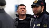 'Faili Meçhuller' Davasında Ayhan Çarkın'ın Tahliyesine Karar Verildi