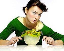Genetiğe Uygun Beslenme İle Kilo Kontrolü