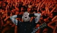 Ünlü Şarkıcı ve Grupların Kendilerine Ait Olan Ama Sevmedikleri 12 Şarkı