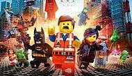 Lego İle Dünyayı Besleyebilir miyiz?