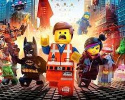 Lego ile Dünyayı Beslemek Mi?