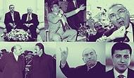 Türk Siyasetine Damga Vuran Hangi Lidersin?