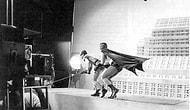 Birbirinden Harika Filmlerden 95 Sahne Arkası Fotoğraf