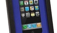 Muhtemelen Satın Almayacağınız 20 iPhone Kılıfı