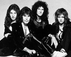 Freddie Mercury'nin Efsanevi Bir Adam Olduğunun 23 Kanıtı